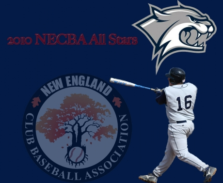 Keene Named to NECBA All Star Team