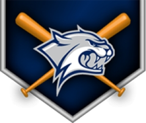 UNH Baseball Adds 14 New Players for 2011-2012 Season